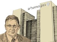 עודד ערן / איור: גיל ג'יבלי