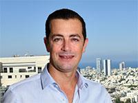 אורן טל / צילום: ישראל הדרי