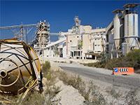 מחצבה בדרום. זכויות בנייה  של 120% לתעסוקה הופכות ל־600% במשרדים  / צילום: shutterstock, שאטרסטוק