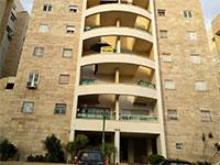 """דירת 3 חדרים ברחוב סיון, אשדוד / צילום: יח""""צ"""