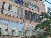דירת 4 חדרים ברעננה  / צילום: קלר וויליאמס