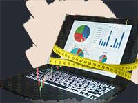 מדידת קבלת ההחלטות של מנהל התיק  / אילוסטרציה: shutterstock, שאטרסטוק