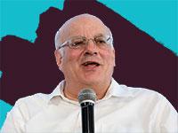 חנן מלצר / צילום: שלומי יוסף, גלובס
