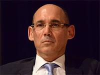 פרופ' אמיר ירון, נגיד בנק ישראל / צילום: איל יצהר, גלובס