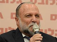 יצחק כהן / צילום: איל יצהר, גלובס