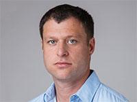 """יו""""ר רשות החשמל, אסף אילת / צילום: רוני פרל"""