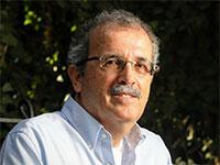 פרופ' ידידיה שטרן / צילום: שלומי יוסף