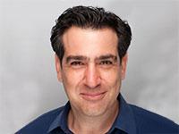 מנכ״ל אינוביד צביקה נטר / צילום: אינוביד