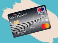 """ישראכרט וטורקיש איירליינס משיקות כרטיס אשראי למועדון הנוסע המתמיד / צילום: יח""""צ"""