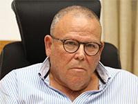 ארנון בר דוד / צילום: כדיה לוי