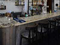 מסעדת פימפינלה/ צילום:איל יצהר