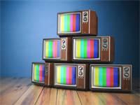 איך תשפיע עוד שנת קורונה על יחסי משרדי הפרסום וערוצי הטלוויזיה / צילום: Shutterstock