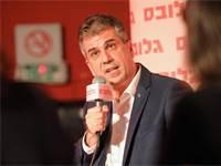 שר הכלכלה אלי כהן / צילום: שלומי יוסף