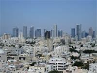 תל אביב/צילום:אייל יצהר