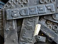 מפעל מיחזור מתכות / צילום: Larry McCormack / The Tennessean, רויטרס