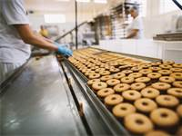 שילוב טכנולוגיית IOT יכולה לחסוך לעסק הקטן עלויות לא מבוטלות/צילום: Shutterstock/א.ס.א.פ קרייטיב