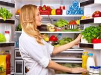 התאמה אישית היא שם המשחק בעולם המקררים כיום/צילום: Shutterstock/א.ס.א.פ קרייטיב