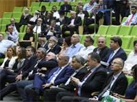 תמונות מעת ההצבעה על חוק המצלמות / צילום: יצחק ההרי, דוברות הכנסת