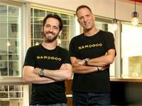 מייסדי Namogoo / צילום: אפרת סער