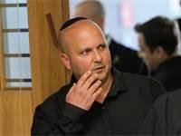 איתמר שמעוני, ראש עיריית אשקלון לשעבר / צילום: שלומי יוסף, גלובס