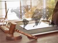 פירמות עריכת הדין הגלובליות הפנימו כי ביכולתן להביא שינוי חברתי סביבתי / צילום: Shutterstock/א.ס.א.פ קרייטיב