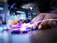 כך ענקיות הטכנולוגיה גורמות לכם להקליק על מה שהן מעדיפות / אילוסטרציה: Shutterstock