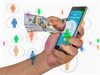 אשראי צרכני בדרך להיות אחת ההשקעות המעניינות במשק
