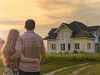תא המשפחתי ומיסוי דירות / אילוסטרציה: Shutterstock