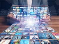 תוכן וידאו הוא מהותי ליצירת מותג בארגוני B2B / צילום: Shutterstock/א.ס.א.פ קרייטיב