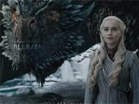 משחקי הכס / צילום באדיבות HBO ו-yes