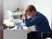 שיימינג אינטרנטי, יכול לקרות לכל אחד / אילוסטרציה: Shutterstock