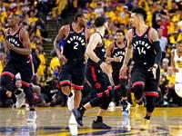 משחק NBA / צילום: Kyle Terada-USA TODAY Sports
