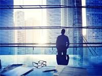 """מצוקת המנכ""""לים של מגזר הפיננסים מחריפה / אילוסטרציה: Shutterstock"""