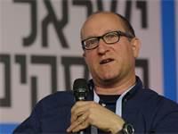 פרופ' אלי בן ששון, הפקולטה למדעי המחשב בטכניון, בוועידת ישראל לעסקים של גלובס  / צילום: תמר מצפי, גלובס