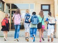 דעה: מערכת החינוך בישראל - סכנה ברורה ומיידית