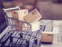 חנויות אינטרנטיות זקוקות כיום למערכת תומכת מכירה ושירות/צילום: Shutterstock/א.ס.א.פ קרייטיב