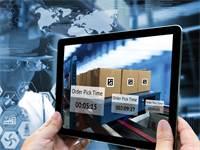 הדואר נמצא כיום בצומת קריטית בין הפיזי לדיגיטלי / צילום: Shutterstock/א.ס.א.פ קרייטיב