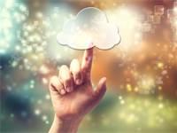 פתרון Azure. כל הדאטה נשמרת בענן/צילום: Shutterstock/א.ס.א.פ קרייטיב