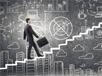 פיתוח עסק / צילום: שאטרסטוק