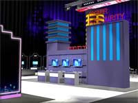אירוע BYNET EXPO 2019. איך חברות נערכות לעולם הטכנולוגי החדש/הדמיה: בינת תקשורת מחשבים