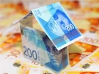 שוק השכירות למגורים: תמונת מצב / צילום: shutterstock, שאטרסטוק