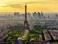 פריז / צילום: Shutterstock