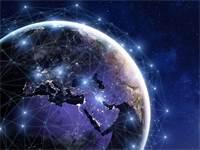 רשת האינטרנט / צילום: Shutterstock