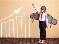 יצירתיות ככלי לצמיחה / צילום: Shutterstock