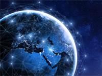 תעבורת האינטרנט/ צילום: Shutterstock