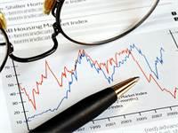 ברמת תנודתיות גבוהה בשווקים המשקיעים מחפשים ליוויי מקצועי / צילום: Shutterstock/א.ס.א.פ קרייטיב