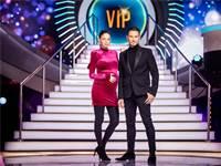 האח הגדול VIP / צילום: מיכה לובטו
