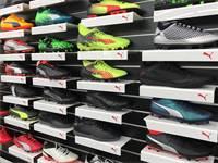 נעלי פומה / צילום: שאטרסטוק