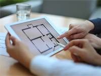 כמה יעלה לכם לבנות חדר נוסף בדירה? / אילוסטרציה: שאטרסטוק