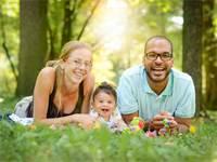 ביטוח חיים/צילום: Shutterstock/א.ס.א.פ קרייטיב